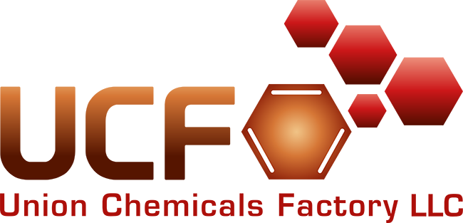 Union Chemicals Factory LLC – Trust, Integrity and